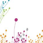 Прайс-лист. Цены на сервисное техническое обслуживание системы ТОПОЛ (ТОПАС)