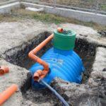 Устаревшая канализация – скрытые опасности