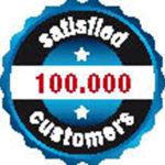Отзывы канализация. 100 000 довольных клиентов. Частная канализация