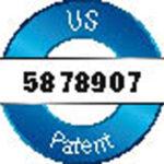 США патент. Частная канализация