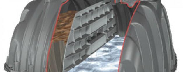 Современная канализация! За технологию – против выгребных ям!